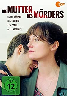 Die Mutter des Mörders