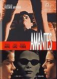 Amantes [Import espagnol]