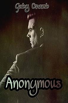 Anonymous di [Crumb, Gaby]