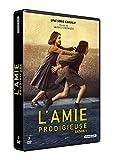 L'Amie prodigieuse - Saison 1 / Saverio Costanzo, réal. |