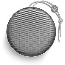 B&O PLAY by Bang & Olufsen BO1297881 Enceinte Bluetooth pour Appareil Bluetooth Sable de charbon