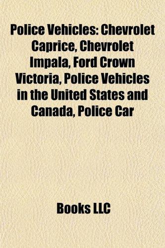 police-vehicles-chevrolet-caprice-chevrolet-impala-emergency-vehicle-lighting-chevrolet-malibu-amc-j