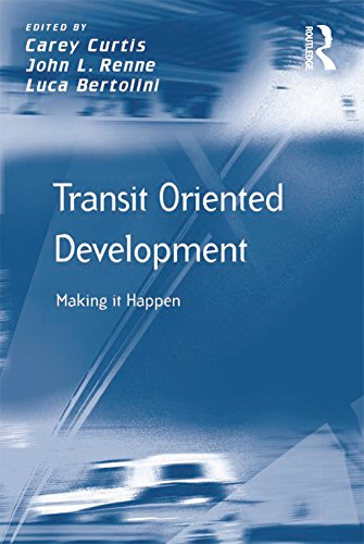 transit-oriented-development-making-it-happen