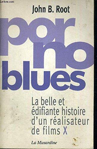 Porno blues