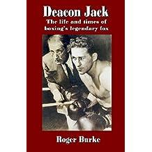Deacon Jack