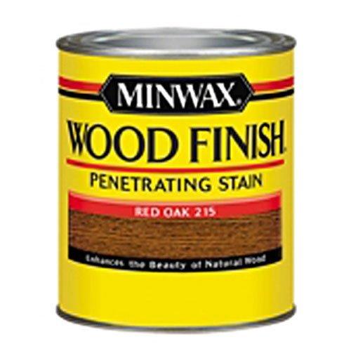 minwax-1-2-pinta-madera-interior-de-acabado-madera-manchas