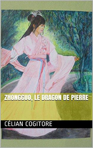 Zhongguo, la Chine antique entre histoire et légende 51bA7%2Bscv5L