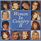 Women in Country 2