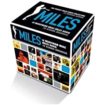 La discothèque idéale Miles Davis
