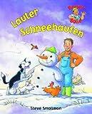 ISBN 1407517147
