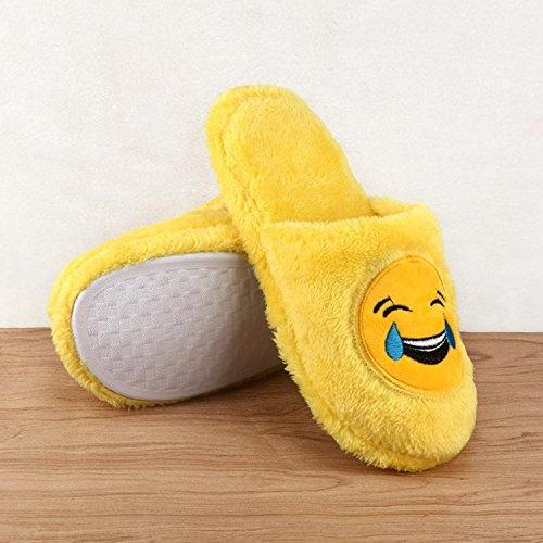 Da Houda Pantofole Uomo Uomo Da Uomo Pantofole Pantofole Da C Houda C Houda rvqrwfgT