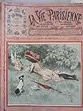 Scarica Libro 1909 VP6 LECON MUSIQUE ANGE AMOUR CONCERT ETE FLUTE EROS AIR LIVRET FEMME CHIEN (PDF,EPUB,MOBI) Online Italiano Gratis