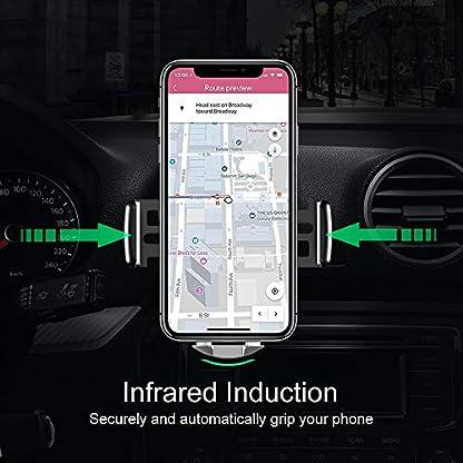 steanum-Wireless-Charger-Auto-Qi-Ladestation-Auto-Infrarot-Induction-Automatisch-ffnen-SchlieenKFZ-handyhalter-auto-mit-ladefunktion-fr-iPhone-XS-MaxXRX8-Galaxy-S10S9S8S7S6-Note-589