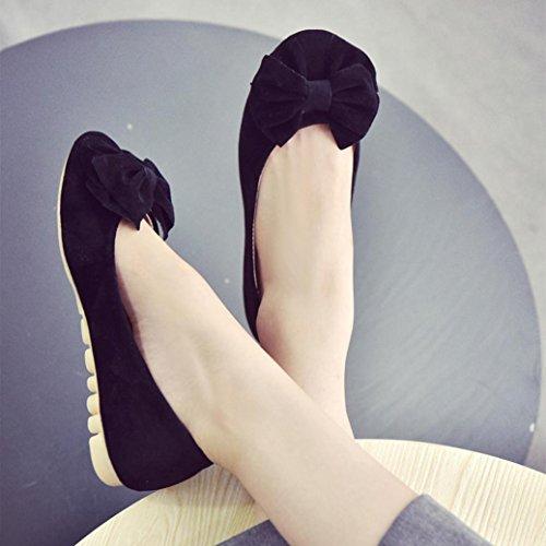 Transerdx-020 - Sandales Compensées Pour Femmes, Noir