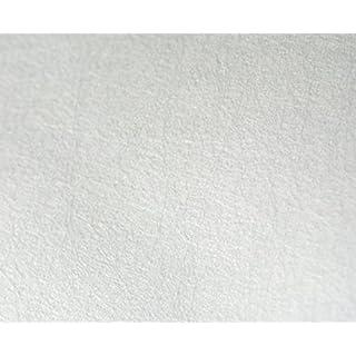 Allergie Zwischenbezug Matratze 180x200 cm, 20cm hoch