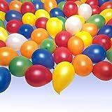 101-teiliges * FEUERWEHRMANN SAM * PARTY SET für Kindergeburtstag mit 8 Kinder: Teller, Becher, Servietten, Trinkhalme, Einladungen, Partytüten, Luftballons, Luftschlangen, u.v.m. von Riethmüller // Motto Deko Fest Kinder Geburtstag Kinderparty FEUERWEHRMANN Feuerwehr Fireman Test