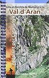 Volta en Btt-Val d'Aran (Guies Alpina)
