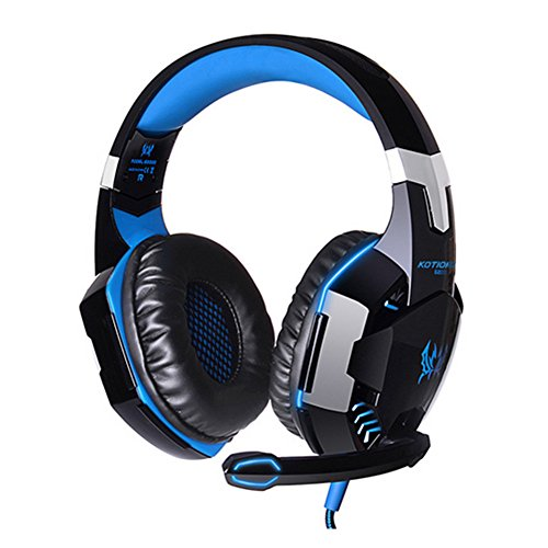 spesso-each-g2000gaming-headset-pc-led-light-game-cuffie-stereo-universale-con-connettore-usb-e-micr