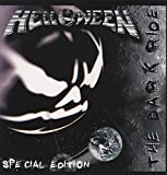 Helloween: The Dark Ride (Special Edition) [Vinyl LP] (Vinyl)