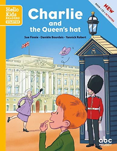 """<a href=""""/node/158659"""">Charlie and the Queen's hat, starter</a>"""