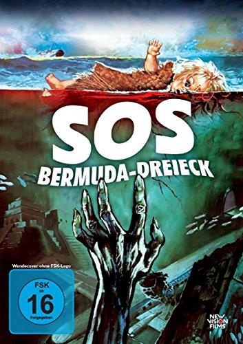 SOS - Bermuda Dreieck