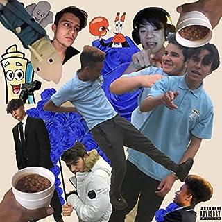 $aliva (feat. MØBU) [Explicit]