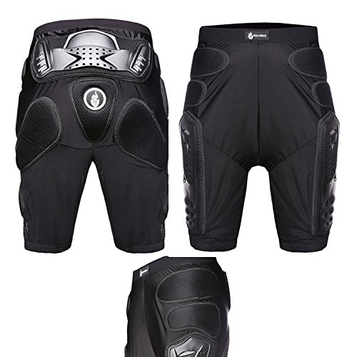 autopart-wolfbike-overland-motorcycle-riding-racing-equipment-armor-pants-leg-ass-protection-gear-si