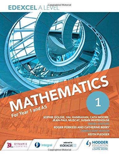 O Level Mathematics Pdf