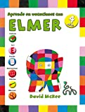 Aprende en vacaciones con Elmer - Best Reviews Guide