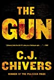 The Gun (English Edition) - Best Reviews Guide