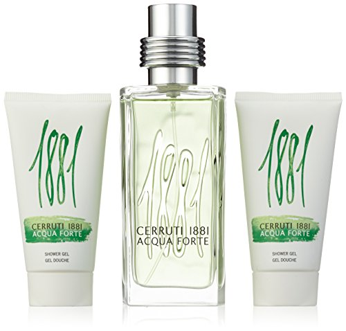 cerruti-1881-acqua-forte-gift-set-75ml-edt-x2-shower-gel-50ml