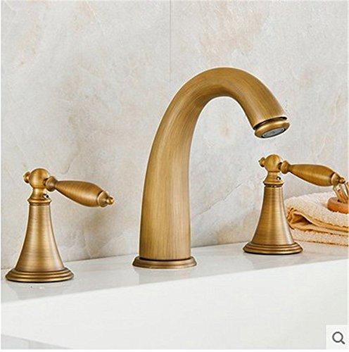qwer-cu-tous-les-kits-de-continental-mitigeur-de-baignoire-trois-trou-split-antique-douches-et-leau-