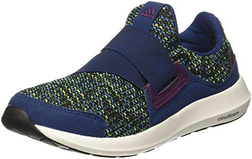 Adidas Women's Kivaro Sl Pk U Loafers and Moccasins