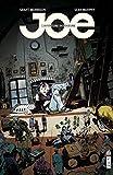 Telecharger Livres Joe l aventure interieure (PDF,EPUB,MOBI) gratuits en Francaise