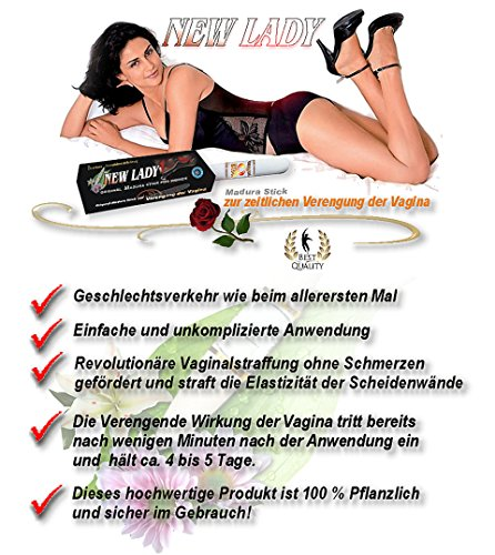 hamburg fetisch menstruationstasse sex