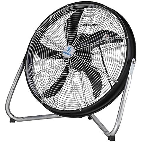 Stand Ventilator YUCON