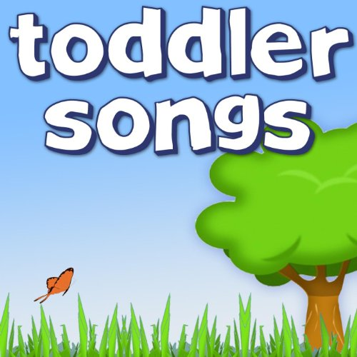 125 Toddler Songs