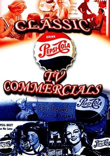 classic-tv-commercials-pepsi-cola-dvd