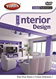 Pebbles Interior Design (Reference) (DVD...