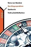 ISBN 9783499619052