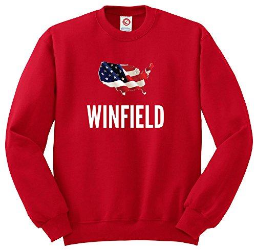 felpa-winfield-city-rossa