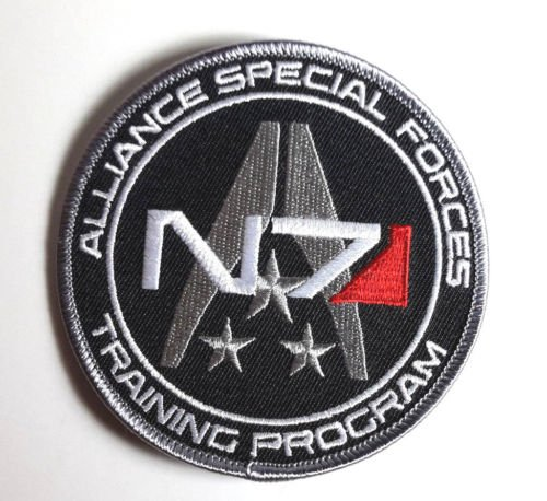 mass-effects-game-alliance-special-forces-n7-training-program-embroidered-badge-patch-iron-or-sew-on