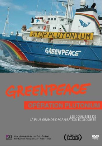 greenpeace-operation-plutonium