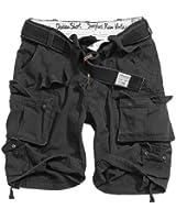 Trooper Division Shorts