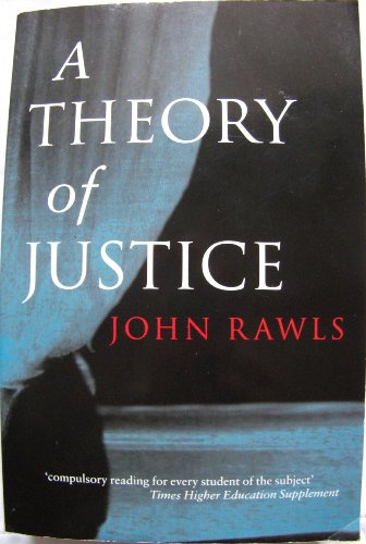 john rawls pioneer character educator Grant, carl a and agosto, vonzell, teacher capacity and social justice in teacher education (2008) educational leadership and policy studies faculty publications.