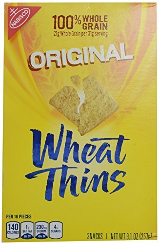 wheat-thins-baked-snack-crackers-original-91-oz-by-wheat-things