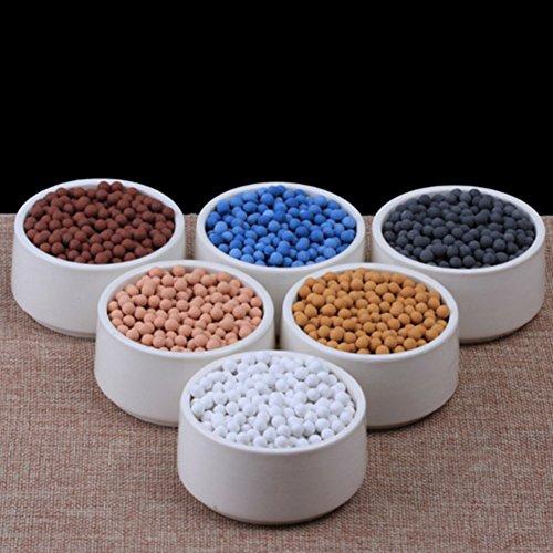 mes-de-vida-plant-potting-aceite-granulos-de-arcilla-rocas-perlit-planta-pellets-de-arranque-rockwoo