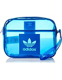 adidas Dressing Case – Airliner Cloutch Travel blue