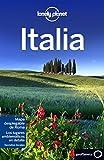 Italia 7: 1 (Guías de País Lonely Planet)