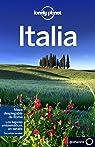 Italia 7 par Bonetto